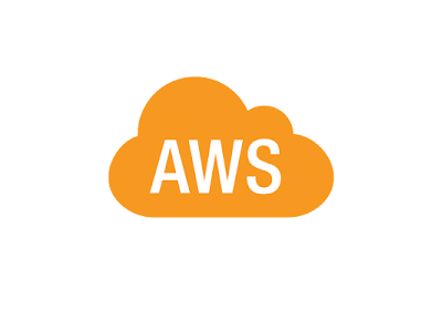 In partnership with QA we deliver the official AWS curriculum to the BBC